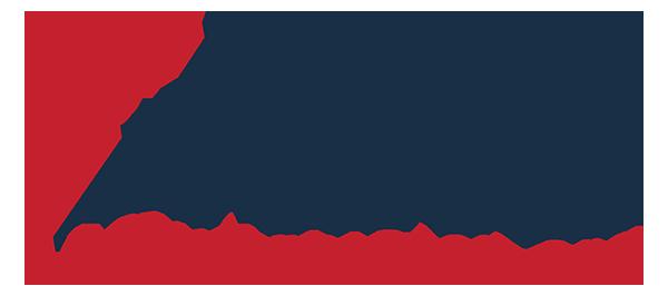 LRS Logo
