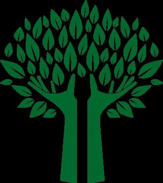tree-1781547